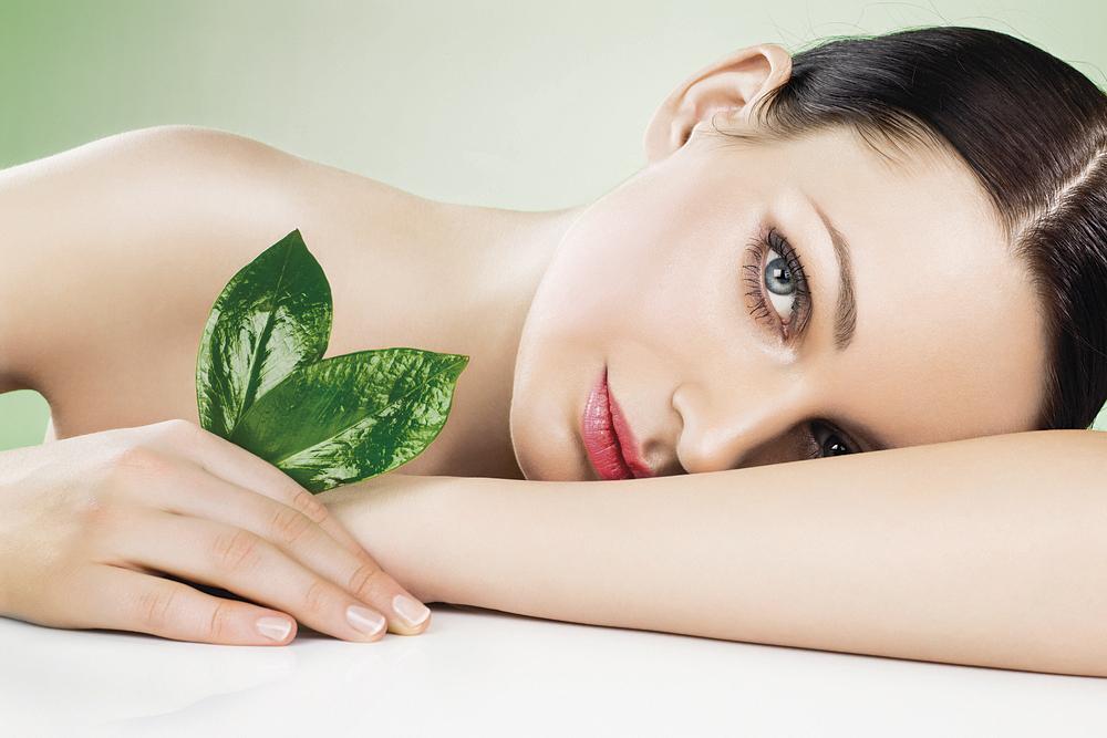 Natural make-over: εν όψει εορτών ανανεωθείτε φυσικά αναδεικνύοντας τον δικό σας καλύτερο εαυτό! (ΠΛΗΡΕΣ ΑΡΘΡΟ)