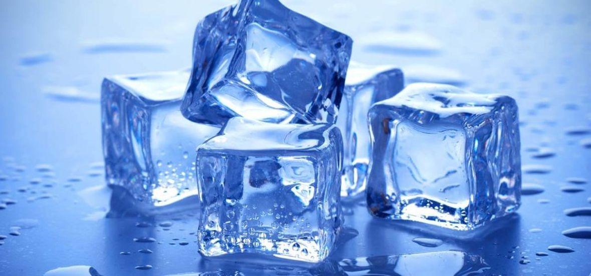 Κρυολιπόλυση: ο εύκολος, αναίμακτος τρόπος για να απαλλαγείτε οριστικά από το τοπικό πάχος
