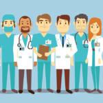 Πώς να επιλέξετε τον κατάλληλο Πλαστικό Χειρουργό Θεσσαλονίκη
