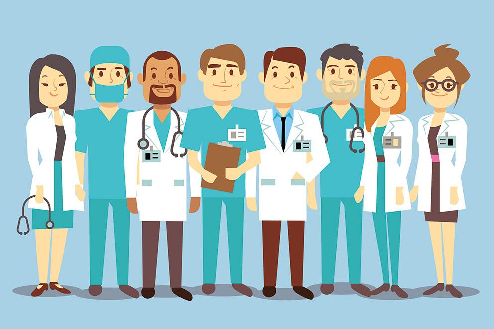 Tips για την επιλογή του κατάλληλου Πλαστικού Χειρουργού