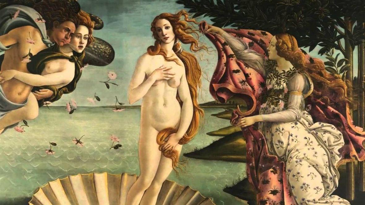 Αυξητική στήθους: μια αλλόκοτη ιστορία